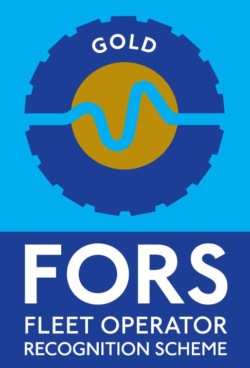 FORS Fleet Operator Scheme